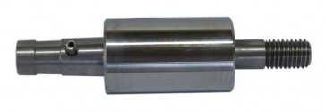 Bayonet for Power Machines