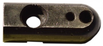 Needle Clamp for Claes 30