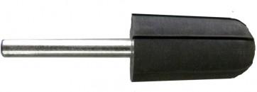 Mini rubber cone