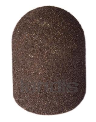 Grenade cover, 40 grit
