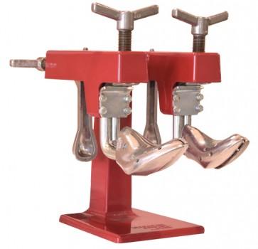 Double Shoe Stretcher - Compact model