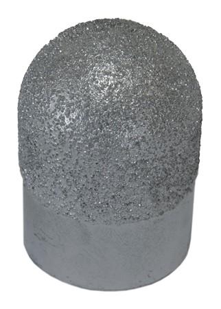 Grenande Diamond