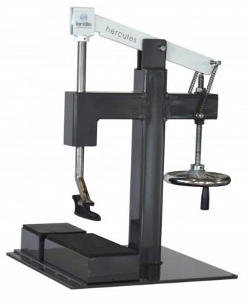 Hercules Manual Sole Press