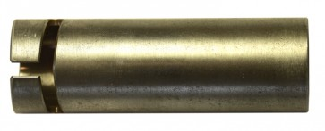 Quick Change Bayonet for Landis Polishing Machine