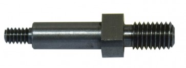 Micro Groover shaft and colar for Power