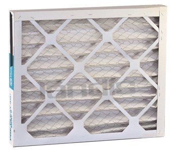 Replacement Filter for Fume Buster Space saver