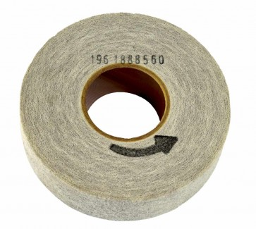 Hard Scotch Brite Wheel for Landis, Supreme, Sutton & Jack Master