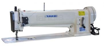 TK1245L