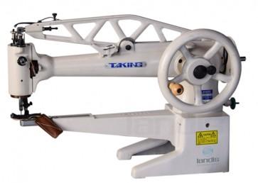 TK29-73