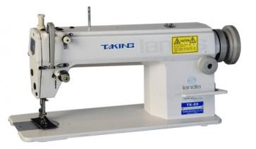TK555