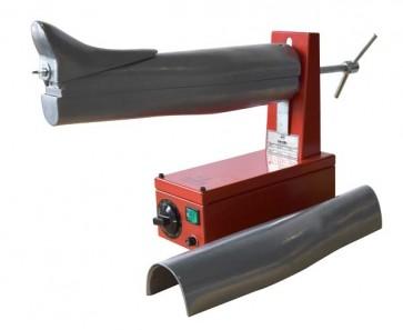 Electric Calf stretcher - Model Ultra 70
