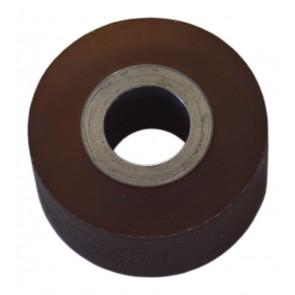 Mini Belt Rubber Wheel