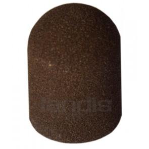 Grenade cover, 80 grit