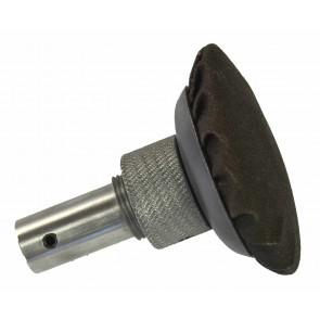 Naumkeg Head 1/2''  (38 mm) shaft  for Landis, Supreme, Sutton & Jack Master.