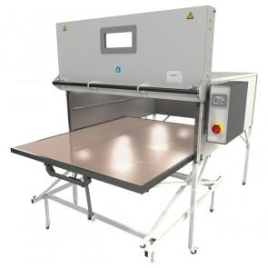 Infrared Oven IR1302 XTR