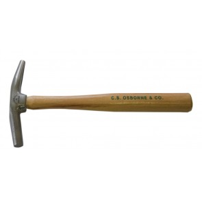 Popular Magnetic Tack Hammer