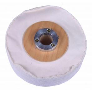 Cloth Wheel