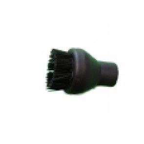 PVC brush for Scarpavapor tool gun