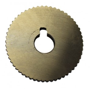 Feeding Wheel  for Rodi 61