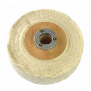 Laminated Cloth Wheel for Landis, Supreme, Sutton & Jack Master