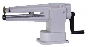 Couteau à cuir Maxi 1 dans 1
