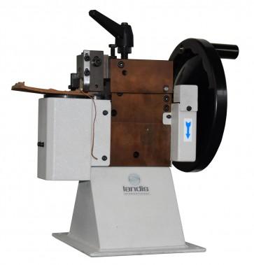 Machine à rainurer CM-15