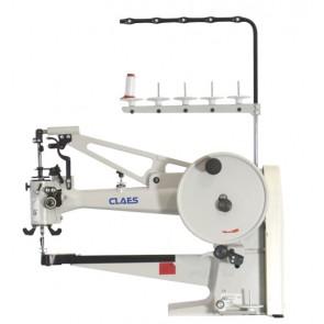 Claes 8346-30