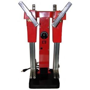 Étireur électrique double à bottes - Modèle Ultra 80EL