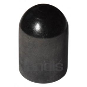 Grenade de caoutchouc
