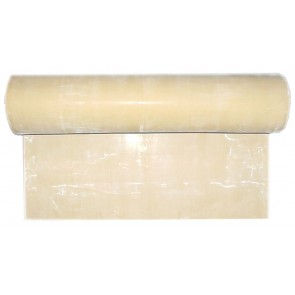 Membrane de latex