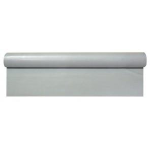 Membrane de silicone grise 2 mm