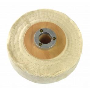 Polisseur de coton laminé cousu pour Landis, Supreme, Sutton & Jack Master.
